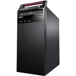 lenovo PC NB
